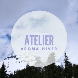 Hiver-aroma