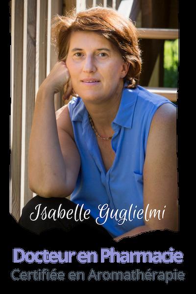 Isabelle Guglielmi (1)