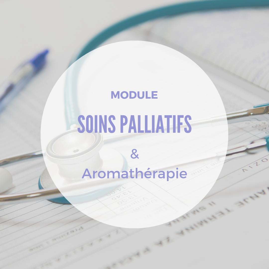 module-soins-palliatifs