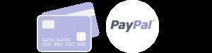 paiement_2