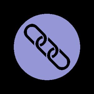Perturbateurs-Endocriniens (2)